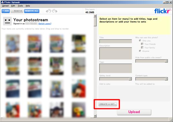 Create_sets_flckruploadr1