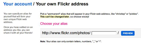 Flickr_addresses