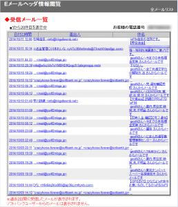 mimamori_mail201410_mozaic