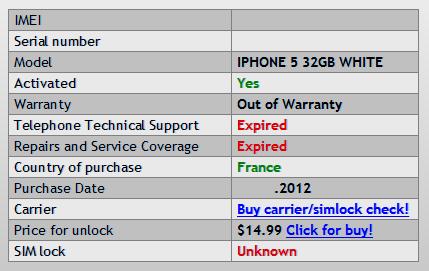 iPhone5_unlockgsx_1