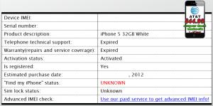 iPhone5_unlockgsx_2