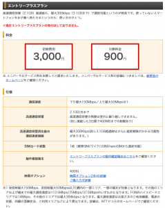 rakuten_entry_plus_plan1