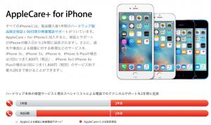 applecare+iphone6s_2