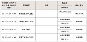 singpost_to_japanpost20150926-2