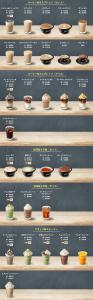 maccafe_drink