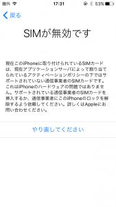 SIM_mukou
