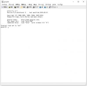 gnuplot_boot1