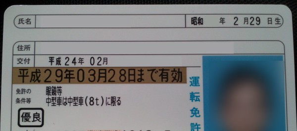 License2012
