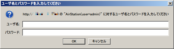 Router_login1