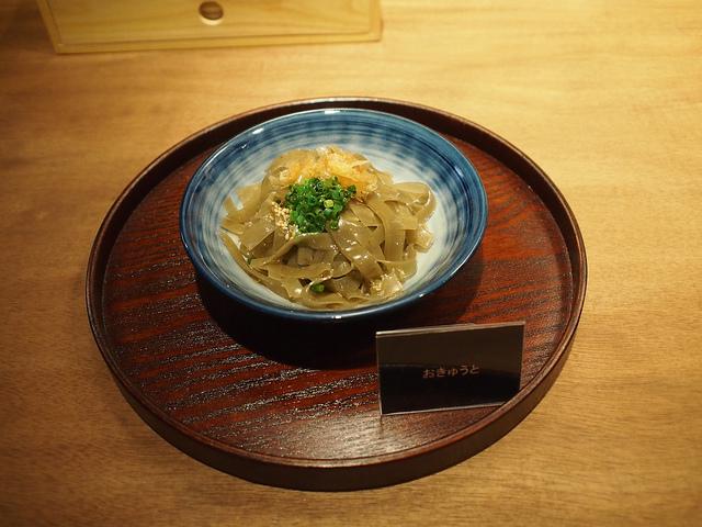 Hakuhaku4_2